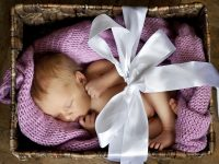 buy baby gifts online in Pakistan